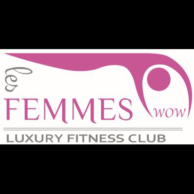 Les Femmes - Palestre e fitness Roma