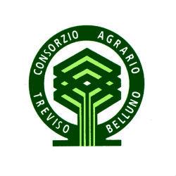 Consorzio Agrario di Treviso e Belluno - Assicurazioni Paese