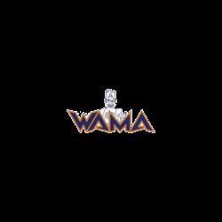 Wama - Antinfortunistica - attrezzature ed articoli Villorba