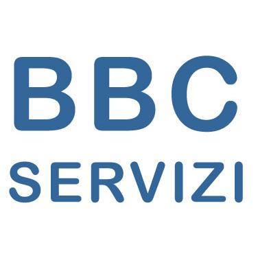 Bbc Servizi - Birra e bevande alla spina - attrezzature ed impianti Villorba
