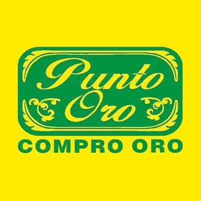Punto Oro - Compro Oro Mantova - Oro e preziosi - compravendita Mantova