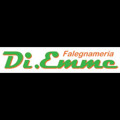 Diemme Falegnameria di Luca Pagano - Falegnami Genova