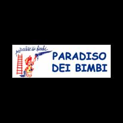 Paradiso dei Bimbi - Costumi teatrali, da spettacolo e da cerimonia Genova