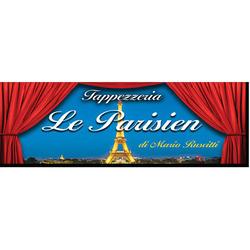 Tappezzeria Le Parisien