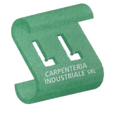 S.L.L. Carpenteria Industriale - Carpenterie metalliche Sirone