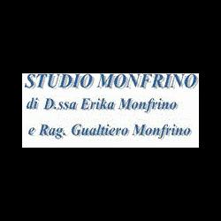 Studio Monfrino - Dottori commercialisti - studi Giaveno