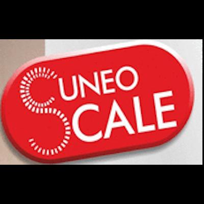 Cuneo Scale - Scale Cuneo