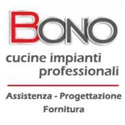 Bono Onorato Luigi - Forni industriali Cervasca