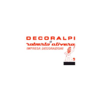 Decoralpi