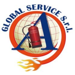 Global Service Antincendio - Estintori - commercio Busca
