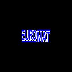 Euromat - Pompe oleodinamiche Soliera