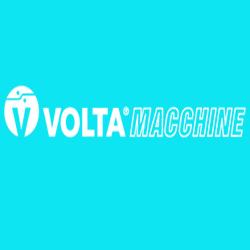 Volta Macchine - Macchine edili e stradali - produzione Bolzano