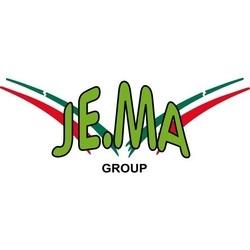 Jema Noleggi - Autonoleggio Roverbella