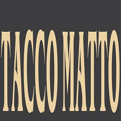 Tacco Matto - Serrature, lucchetti e chiavi Cirie'