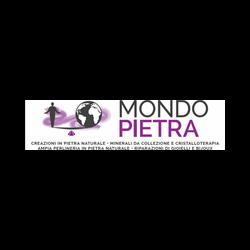 Mondo Pietra - Bigiotterie - vendita al dettaglio Torino