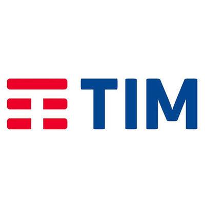 Tim Time Centro Tim - Fastweb Querceta - Telefoni cellulari e radiotelefoni Querceta