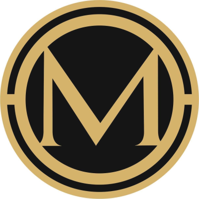 Abbigliamento Marysol Fashion - Abbigliamento - vendita al dettaglio Olbia