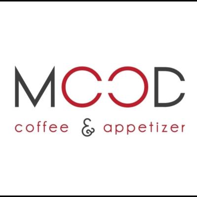 Mood - Coffee & Apetizer - Bar e caffe' Martina Franca
