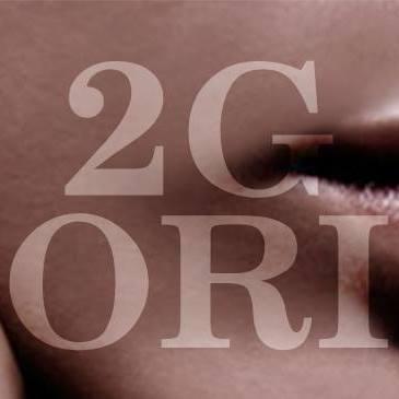 2g Ori - Gioiellerie e oreficerie - vendita al dettaglio Martina Franca