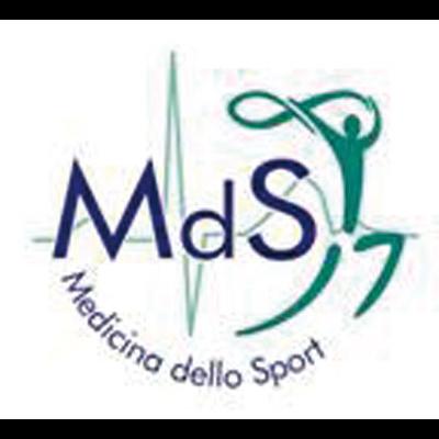 M.D.S. - Medici specialisti - medicina sportiva Pescara