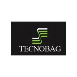 Tecnobag - Sacchi materia plastica Coccaglio