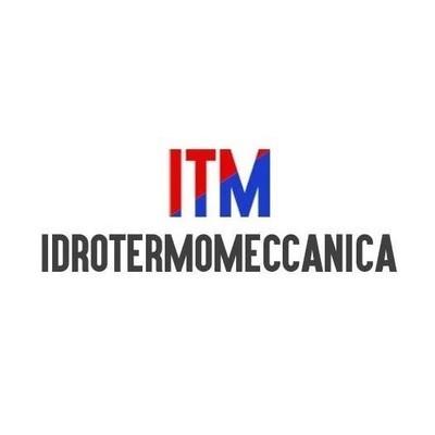 Idrotermomeccanica Pompe ed Elettropompe - Antincendio - impianti, attrezzature e materiali Napoli