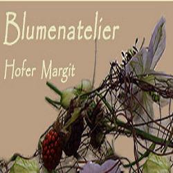 Fiori Hofer Margit