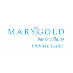 Marygold - Calze e collants - produzione e ingrosso Solferino