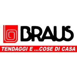 Braus Tendaggi - Tende da sole Trento