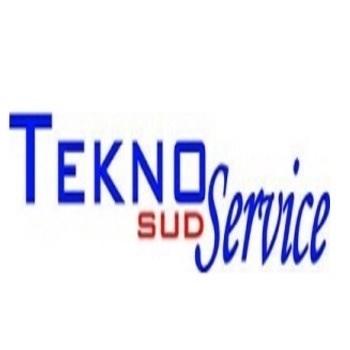Tekno Sud Service