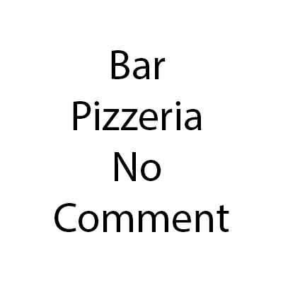 Bar Pizzeria No Comment - Locali e ritrovi - birrerie e pubs Donnalucata