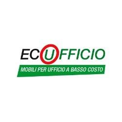 Ecoufficio Italia - Arredamento ospedali, ambulatori e studi medici Pace Del Mela