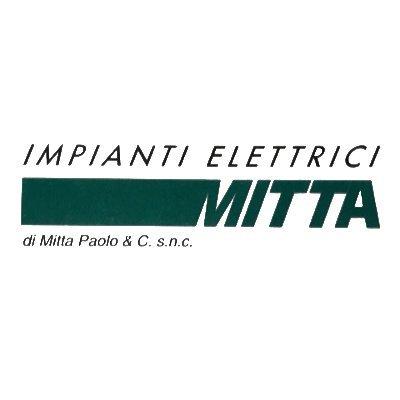 Impianti Elettrici Mitta