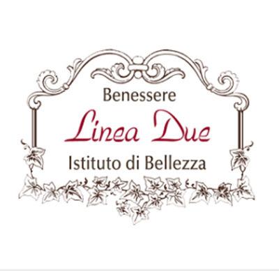 Linea Due Istituto di Bellezza - Benessere centri e studi Olgiate Comasco