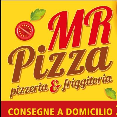 Pizzeria Friggitoria Mr Pizza - Pizzerie Vadue