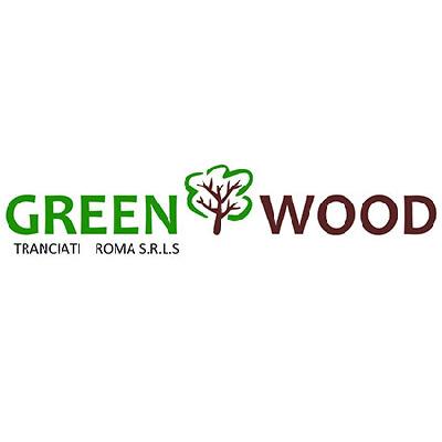 Green Wood Tranciati - Mobilieri e falegnami - forniture Roma