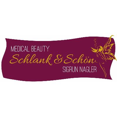 Studio Schlank & SchÖN - Istituto di Bellezza - Snellimento - Istituti di bellezza Brunico