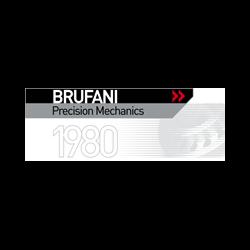 Brufani Precision Mechanics - Aeronautica e aerospaziale industria Bastia Umbra