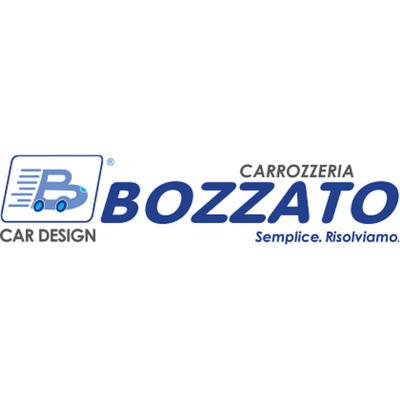 Carrozzeria Bozzato - Carrozzerie automobili Teglio Veneto