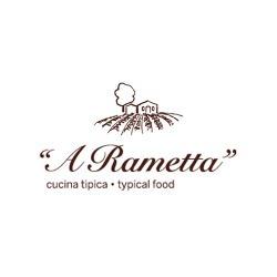 Agriturismo a Rametta - Aziende agricole Castelbuono
