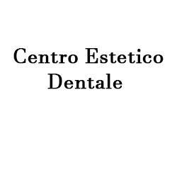 Centro Estetico Dentale - Dentisti medici chirurghi ed odontoiatri Conegliano