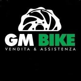 Gm Bike - Biciclette - accessori e parti Guidonia Montecelio