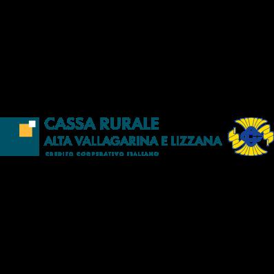 Cassa Rurale Alta Vallagarina e Lizzana Bcc Soc. Cooperativa - Banche ed istituti di credito e risparmio Volano