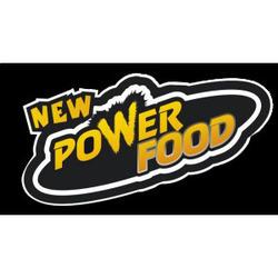 New Power Food - Alimenti per animali domestici - produzione e ingrosso Borgo San Giacomo