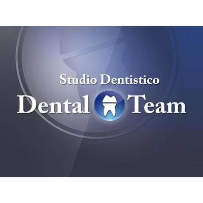 Dental Team - Dentisti medici chirurghi ed odontoiatri Gussola