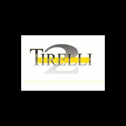Tirelli2 - Calzature - vendita al dettaglio Grado