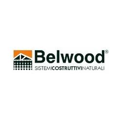 Belwood by Atena - Imprese edili Sedico