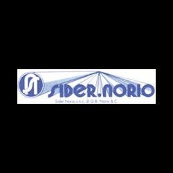 Sidernorio - Ferro Riese Pio X