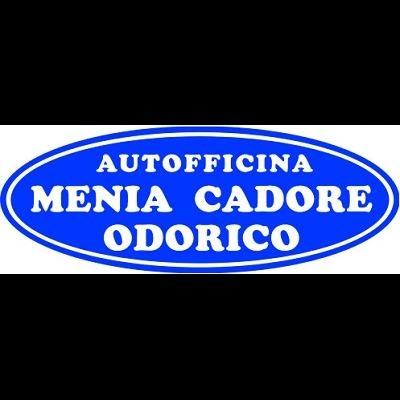 Autofficina Menia Cadore Odorico - Elettrauto - officine riparazione Pieve Di Cadore