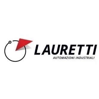 Lauretti Automazioni Industriali - Banchi lavoro, prova e controllo Ceccano
